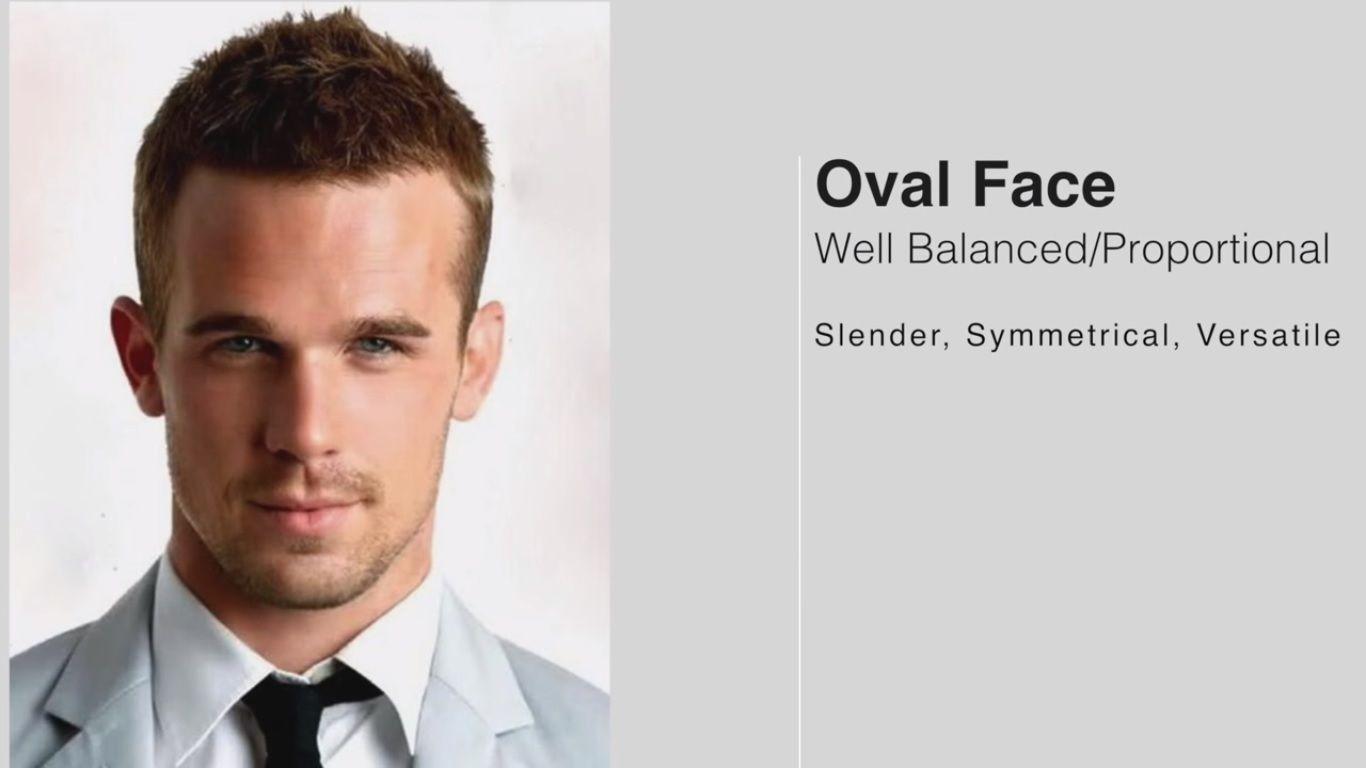 mens haircuts short sporty symmetric - google search   dan's