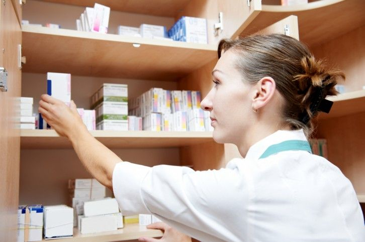 5 skills you must have to work at a pharmacy pharmacy