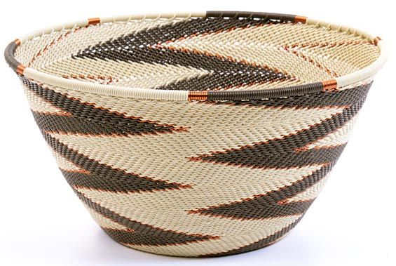Download African Traditional Basket - a1ccbc9bb071334dd441571d594a5614  Pictures_908580.jpg