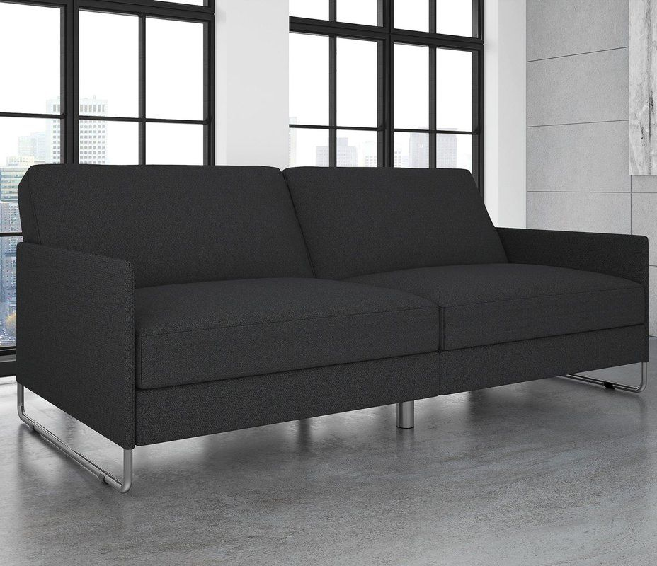 Callion Convertible Sofa Furniture