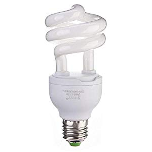 Top 10 Best Uvb Bulbs For Tortoise Reviews 2019 My Life Pets Reptile Lights Light Bulb Ultraviolet Lamp