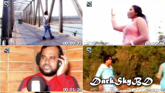 Ei Buke By Nirjhor Milon 2015 Full Hd Bangla Music Video Songs Music Video Song Music Videos Songs