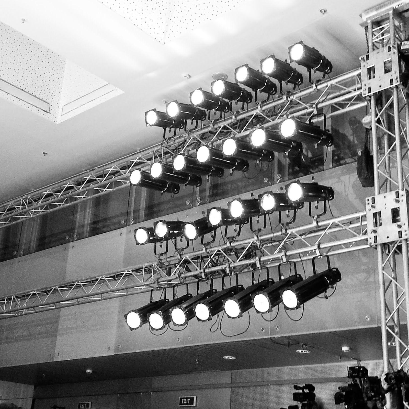 Axdw 17thaxdw Fashion Show Week Athens Black And