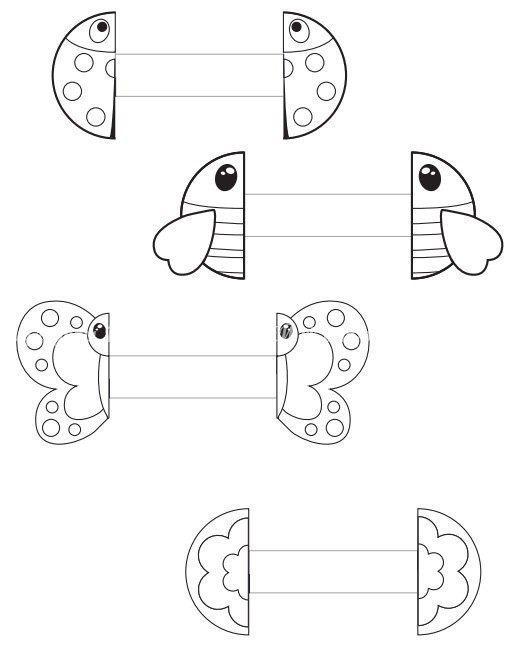 Новости  arte educação infantil artesanato para crianças