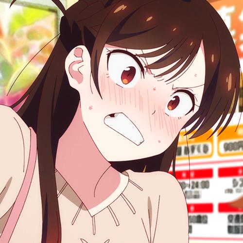 anime layouts & gifs