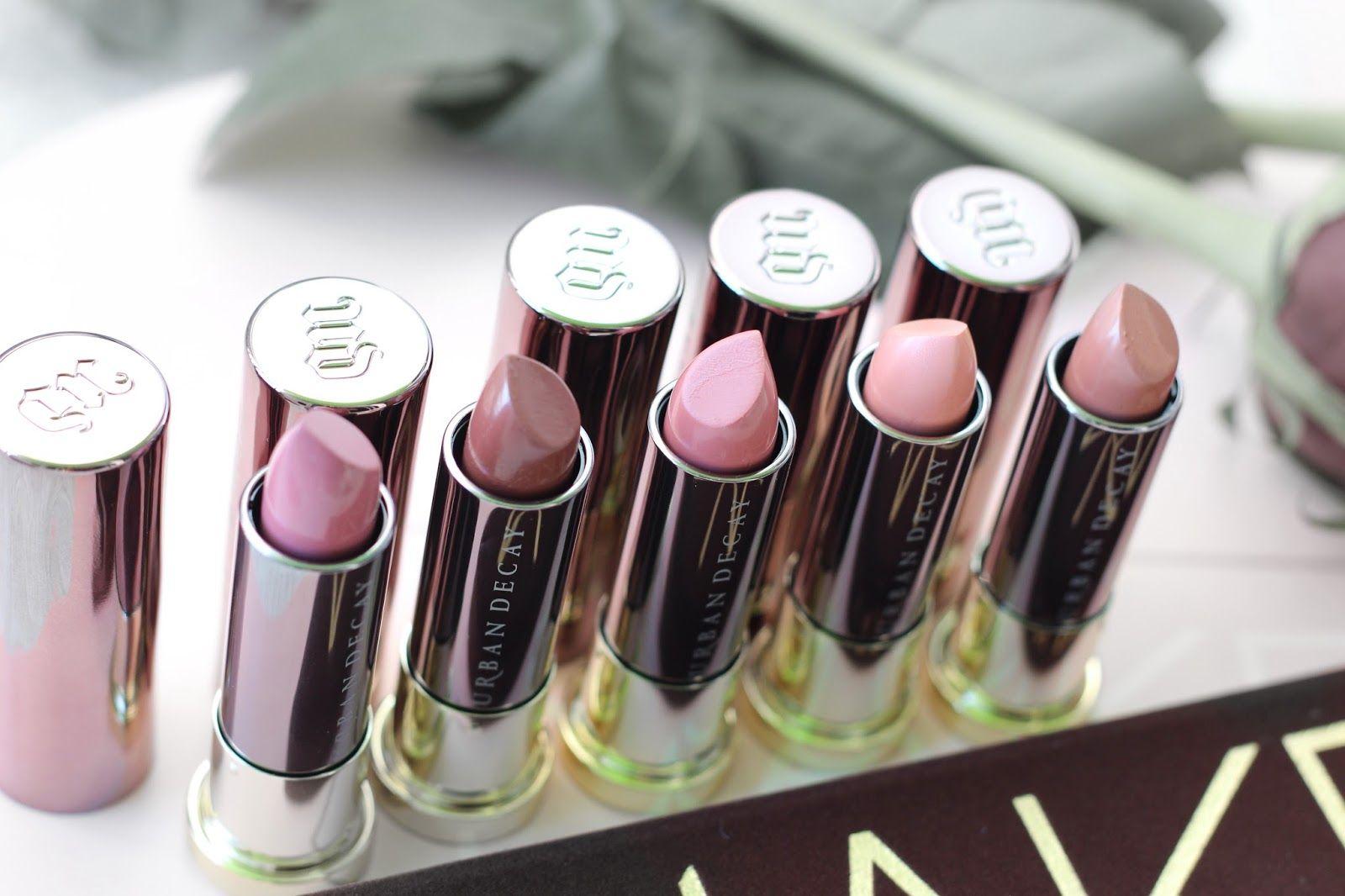 Mandy Shares Life Makeup, Lipstick, Eyeliner