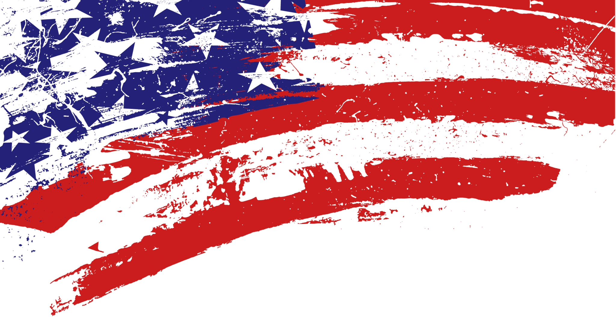 American flag free backgrounds desktop