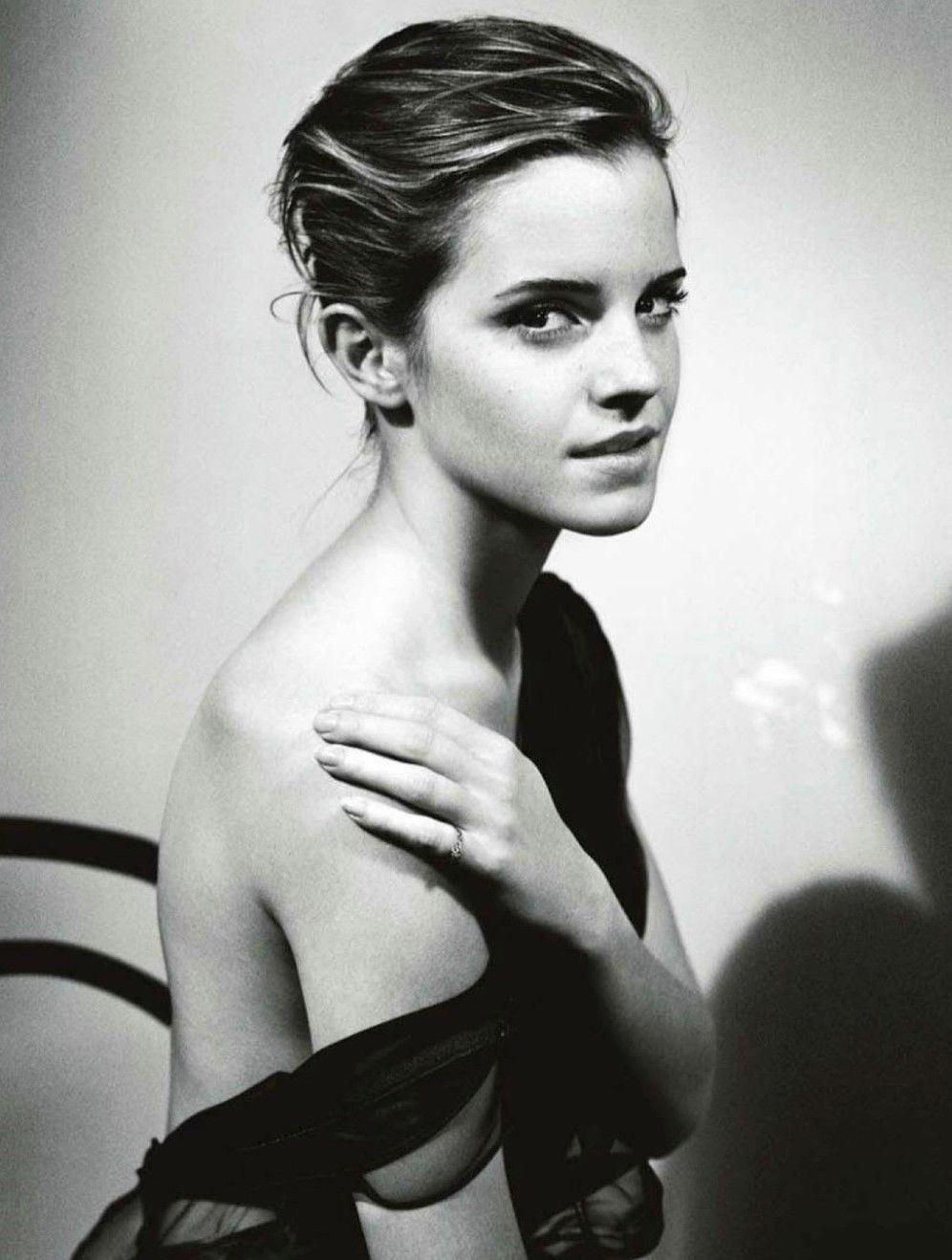 """Photo of """"Emma Watson"""", 2012"""