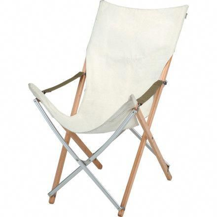 Admirable 14 Fantastic Camping Chairs Low To Ground Camping Chairs For Machost Co Dining Chair Design Ideas Machostcouk