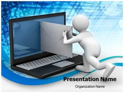 Make a professional-looking #PPT #presentation on topics