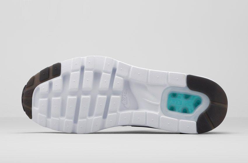 8e3085d5fd8 Boty Nike Air Max Zero   Air Max Zero sneakers  airmax  airmaxy  airmaxzero   nike  shoes  sneakers  running