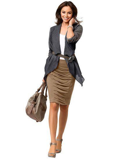alba moda exklusive italienische mode damenmode online kaufen business outfits. Black Bedroom Furniture Sets. Home Design Ideas