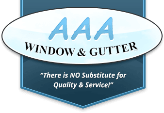 Massachusetts Premier Gutter Installation And Repair Company Providing Leafree Gutter Covers Expert G How To Install Gutters Cleaning Gutters Ice Dam Removal