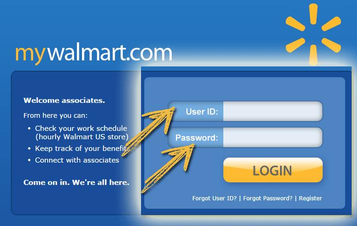 www walmartone com/Associates   Free Walmartone Associate