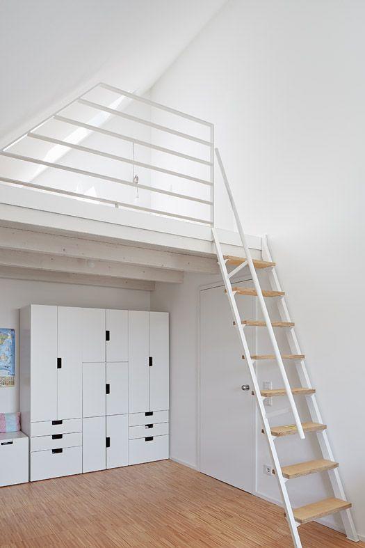 Wohnhaus W, Karlsruhe-Neureut | architectoo - Architekturbüro Karlsruhe