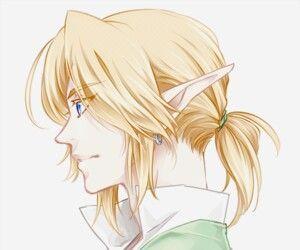 By Ruebird Link From Ocarina Of Time Legend Of Zelda Zelda Art Art Jokes
