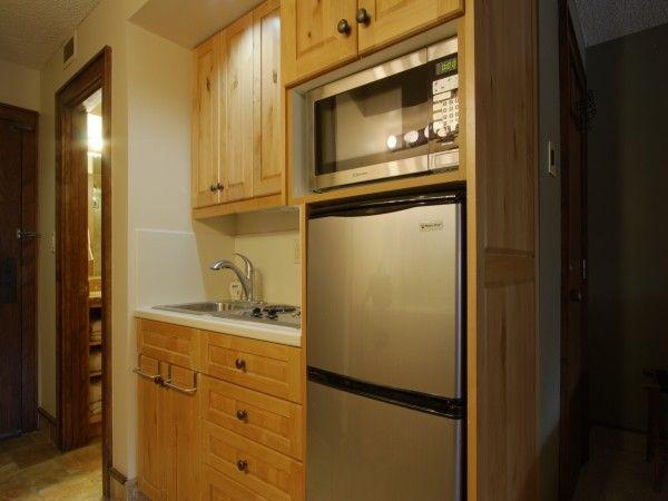 $115 Other Durango Properties Vacation Rental - VRBO 3558502ha - 0 BR Durango Condo in CO, Breathtaking Studio Condo - Amazing Mountain Views  Great Resort Amenities