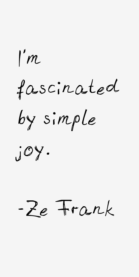 Image Result For Simple Joy Quotes Joy Quotes Quotes Life Board