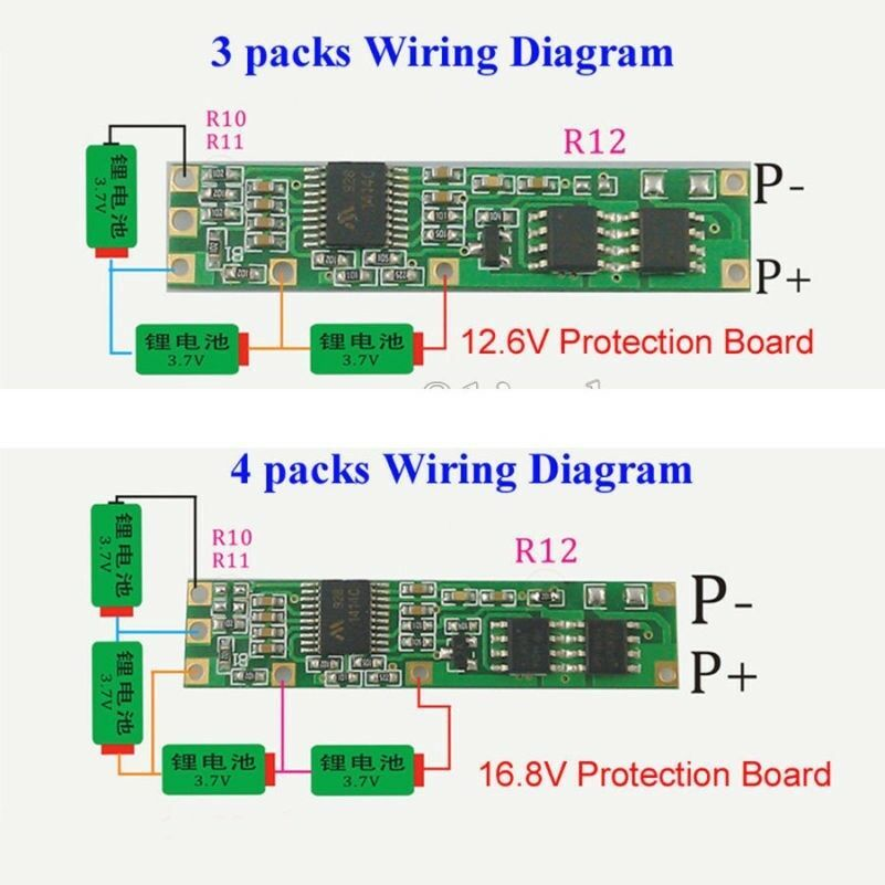 7S Bms Wiring Diagram from i.pinimg.com
