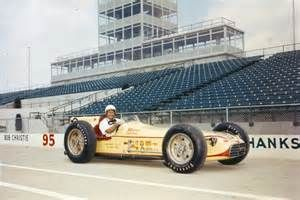 indianapolis 500 offenhauser race car - Saferbrowser Yahoo Image Search Results