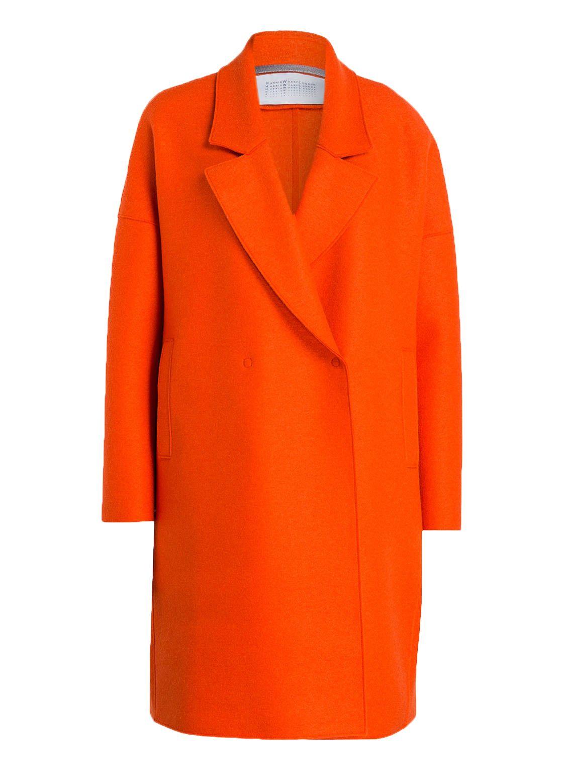 Shoppe Hier Die Schonsten Bunten Mantel Im Sale Mantel Jacke Langer Mantel