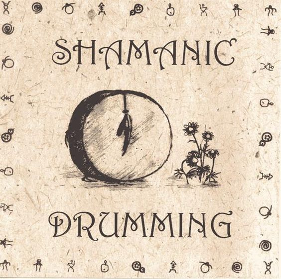 Bodhran Page History Of The Irish Drum Shaman Shamanic Healing Shamanic Music