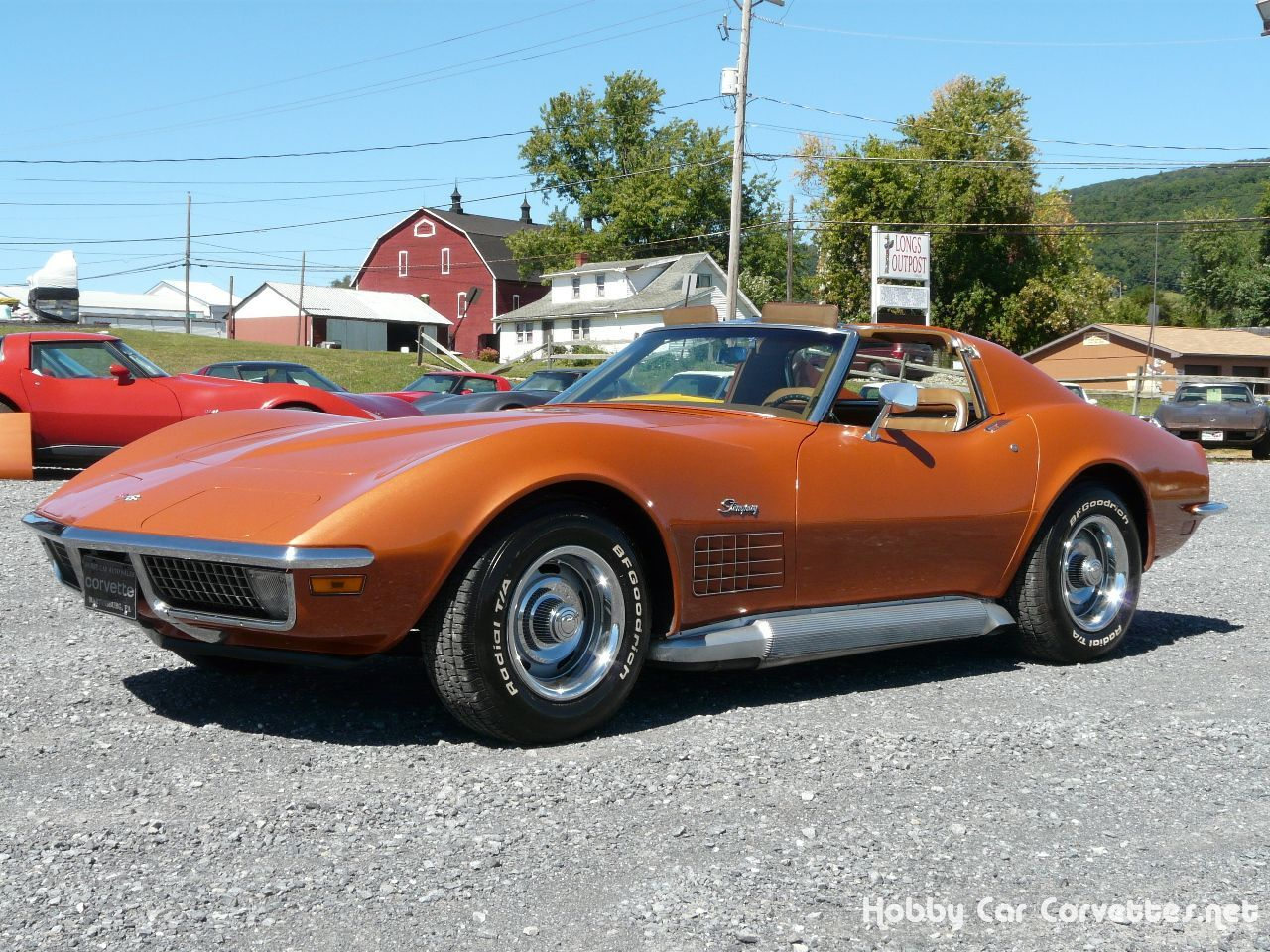1971 chevy corvette stingray nevada silver with red interior corvette u s a 1 pinterest red interiors chevy and cars