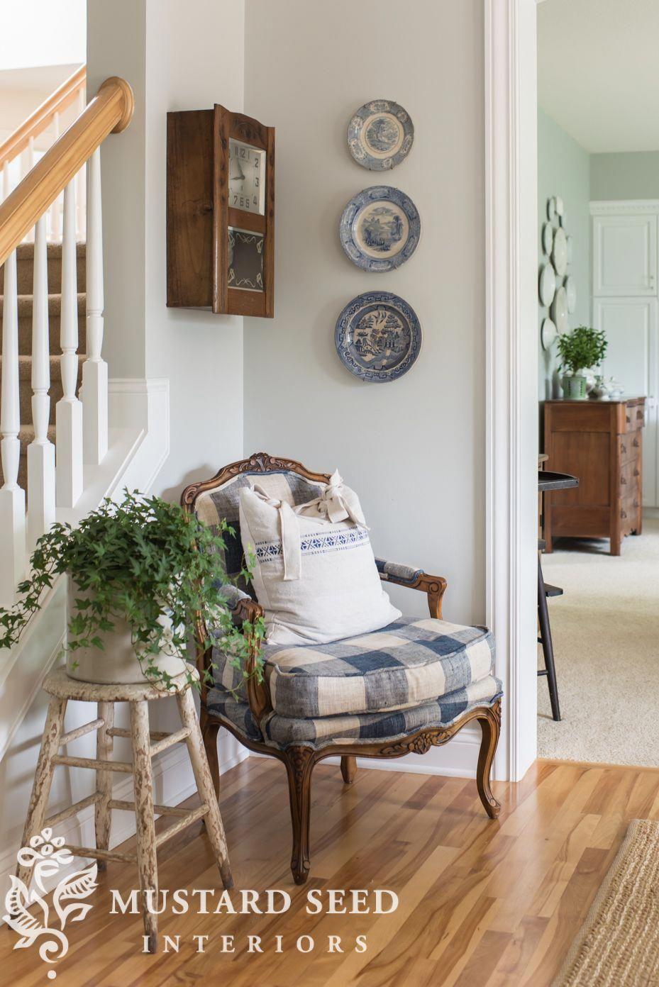 Best Fabric Texture Old Chair Ideas Ardenboro Sofa Chair 400 x 300