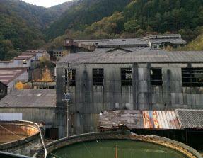 トロッコ列車で栃木へ 知られざる足尾銅山の本気 トラベル Nikkei