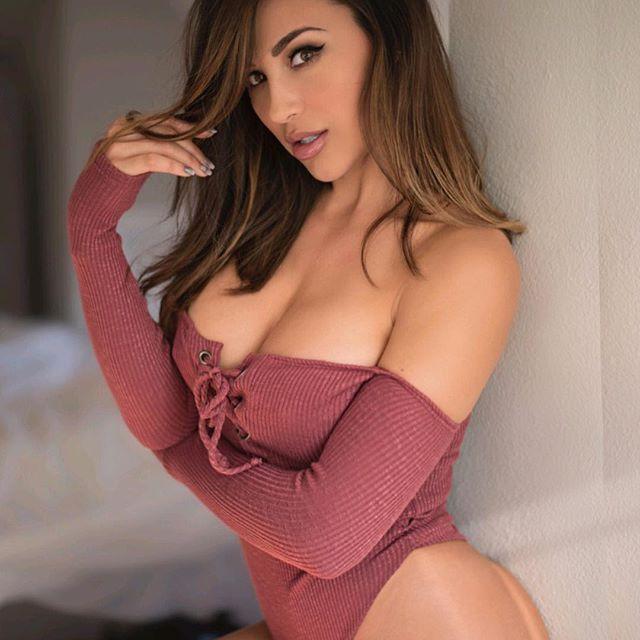 girl has porno treffen not that shallow