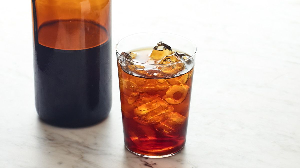 Cold Brew Coffee Extract Recipe Cold Brew Coffee Coffee Brewing Cold Brew