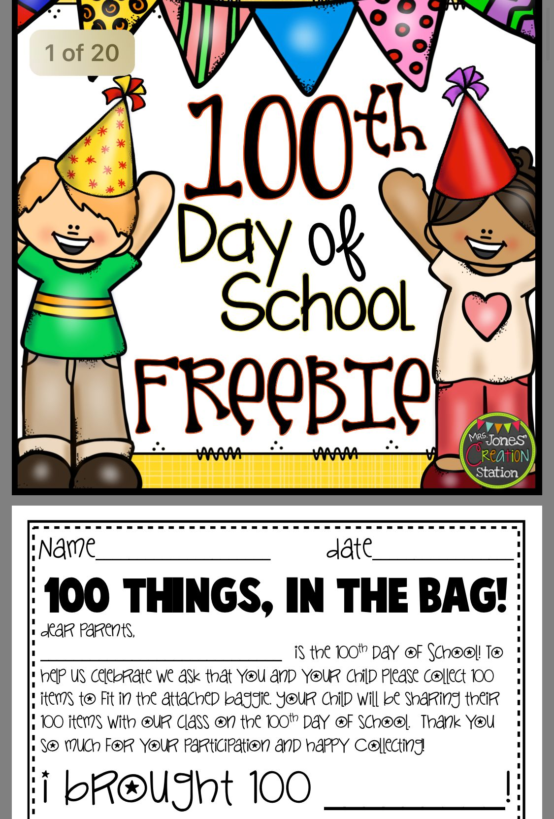 Pin By Diana Turner On Back To School