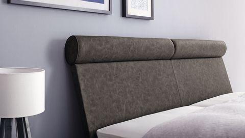 Slapen: Hülsta   Die Möbelmarke Hülsta Bedden,kledingkasten,slaapkamers En  Hülsta Bijmeubelen Verkrijgbaar