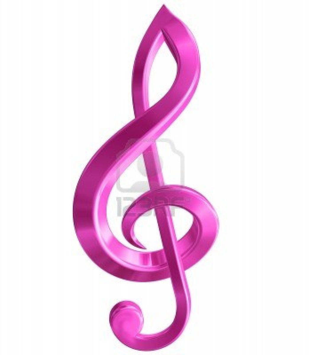 Colorful music notes symbols httpsigilaffirmations colorful music notes symbols httpsigilaffirmations biocorpaavc Gallery