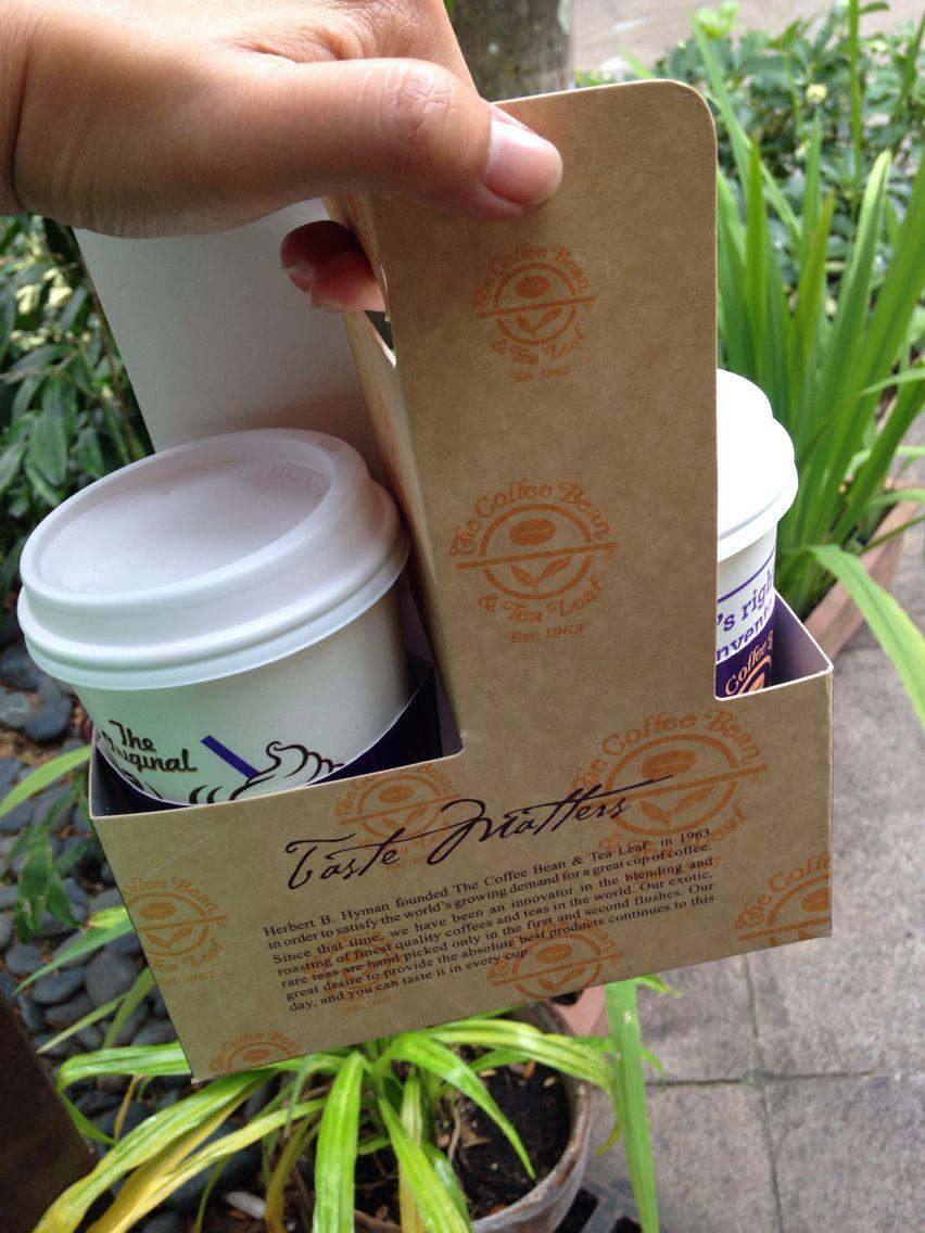 The Coffee Bean Tea Leaf Tea Leaves Coffee Beans Beans