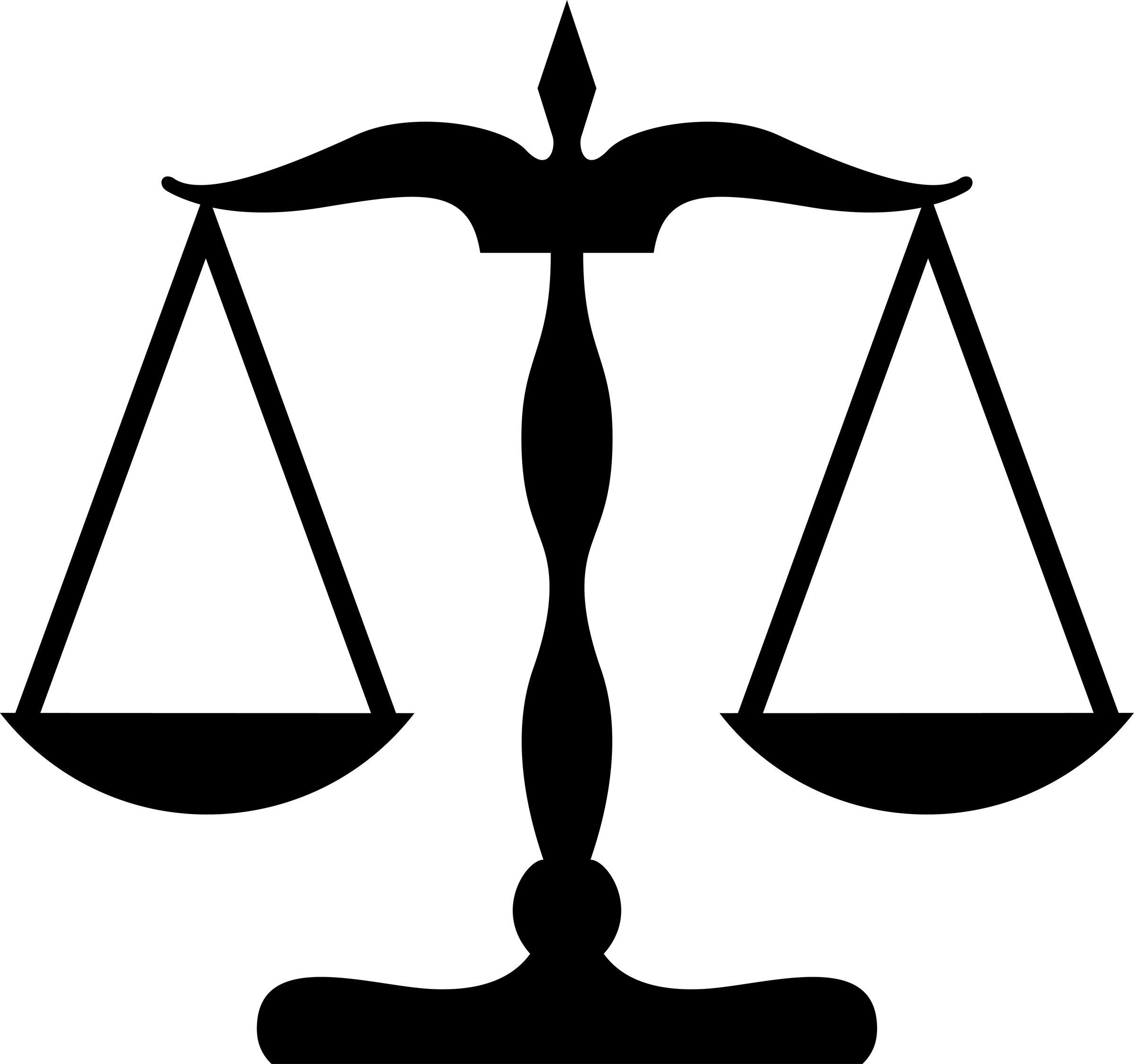 Http Kingofwallpapers Com Balance Balance 007 Jpg Balanca