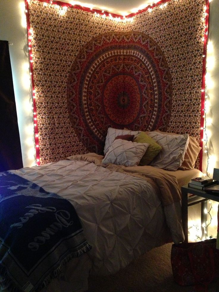 light college apartment rooms. Room Pin By Mary Consoli On Dorm Apartment Ideas  Pinterest
