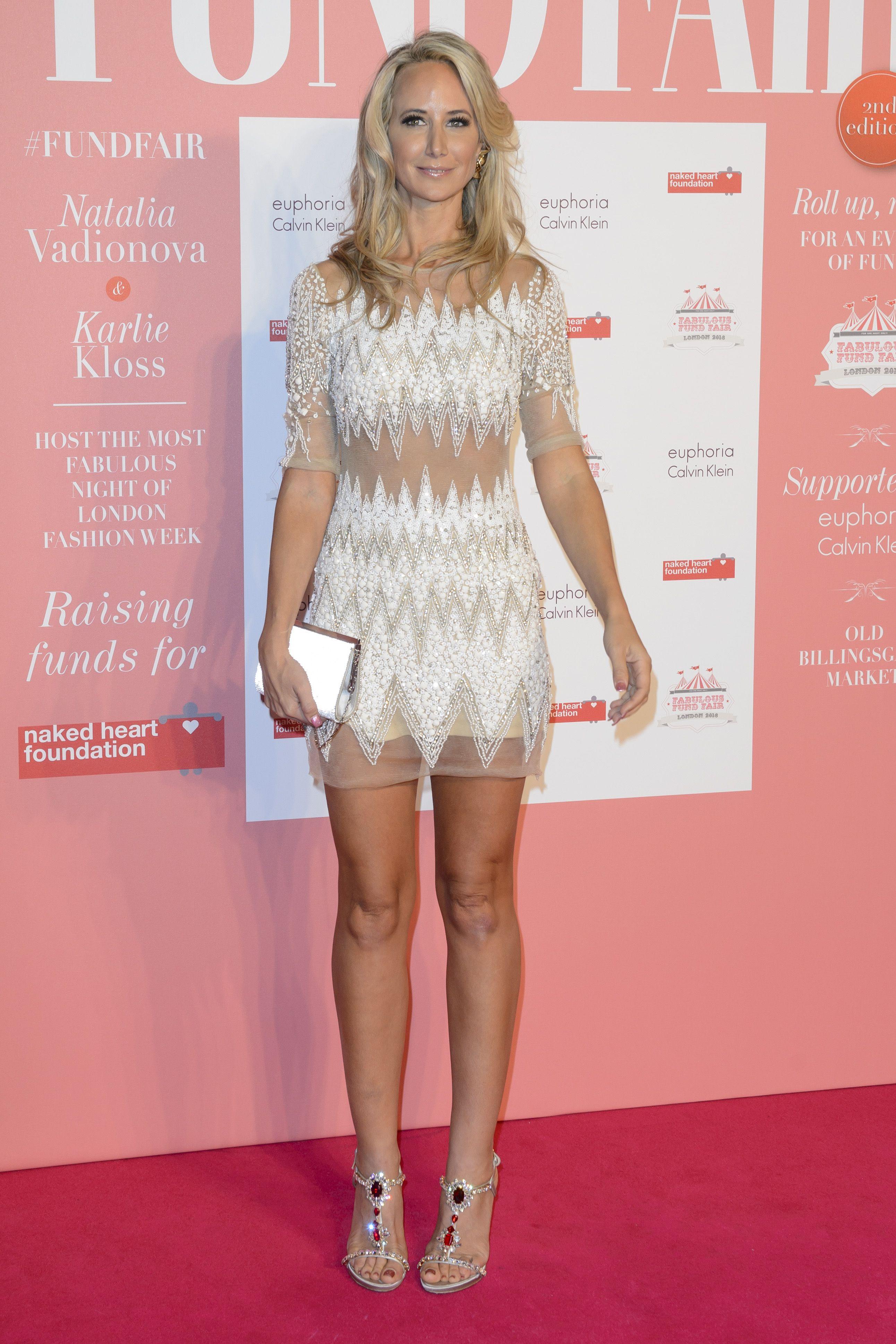 http://pics.wikifeet.com/Lady-Victoria-Hervey-Feet-2132427.jpg ...