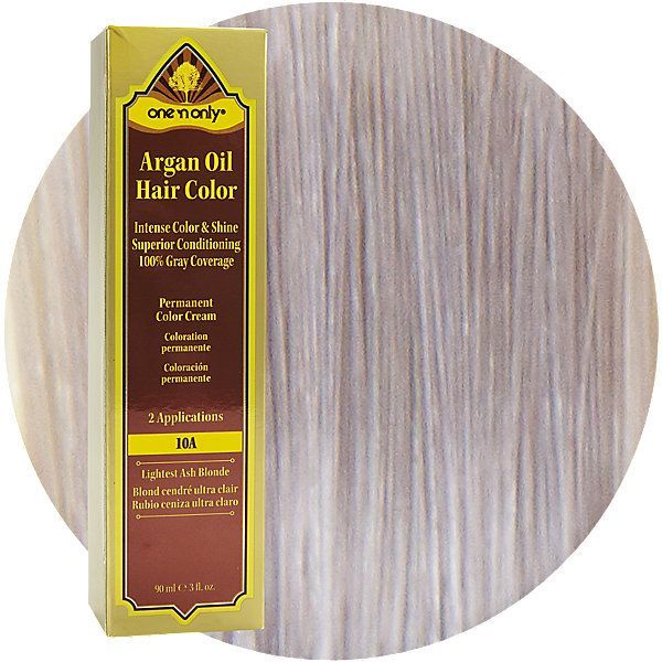 Found On Bing From Pinterest Com Argan Oil Hair Color Light Ash Blonde Hair Color