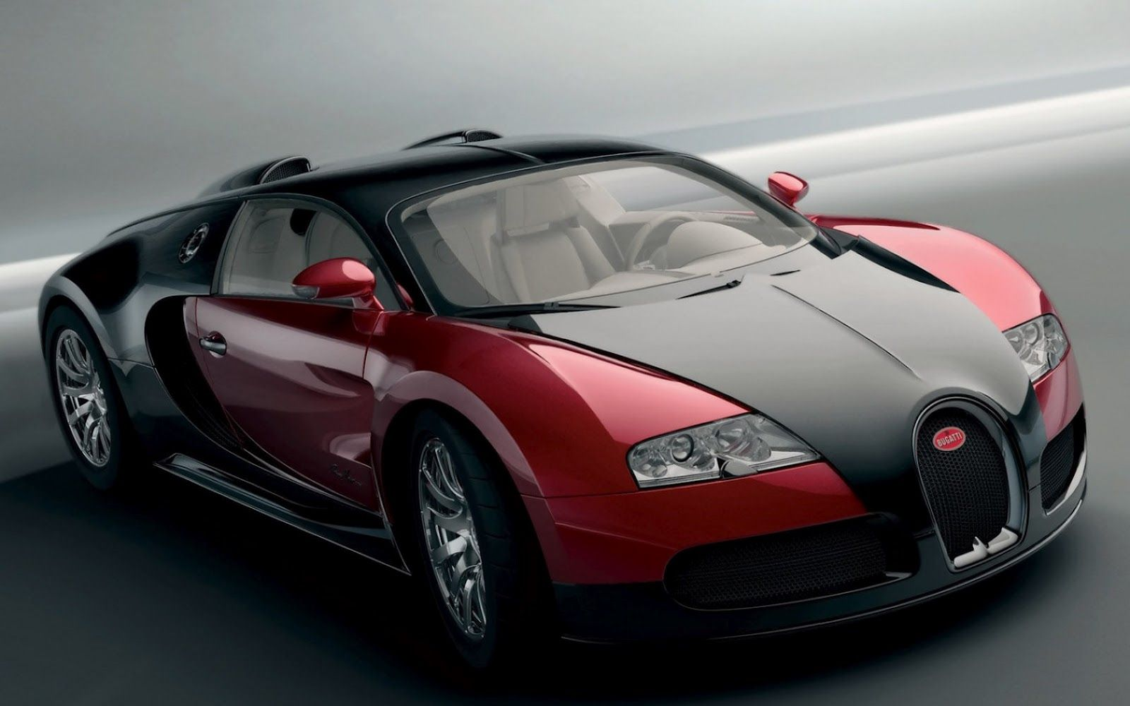 30 Best Bugatti Veyron Images On Pinterest | Bugatti Veyron, Cars And Dream  Cars