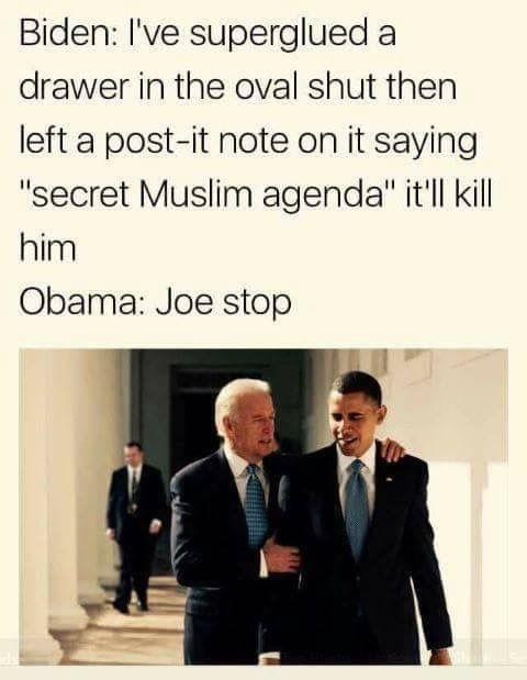 a1ce9680313b7035ed33174d9ef18f5f joe biden barack obama donald trump meme uncle joe biden