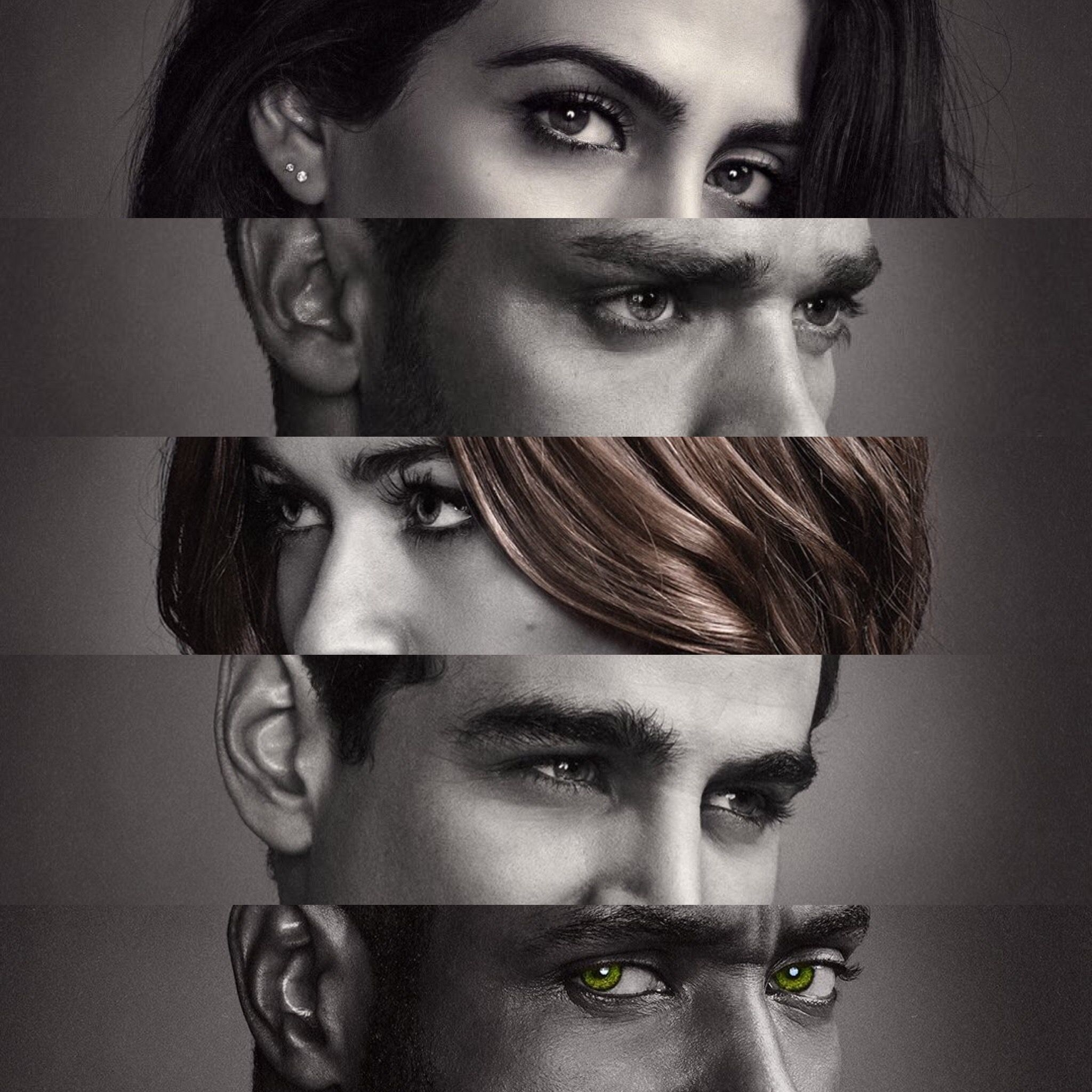 Shadowhunters Libros Shadowhunters Shadowhunters En 2018 Pinterest
