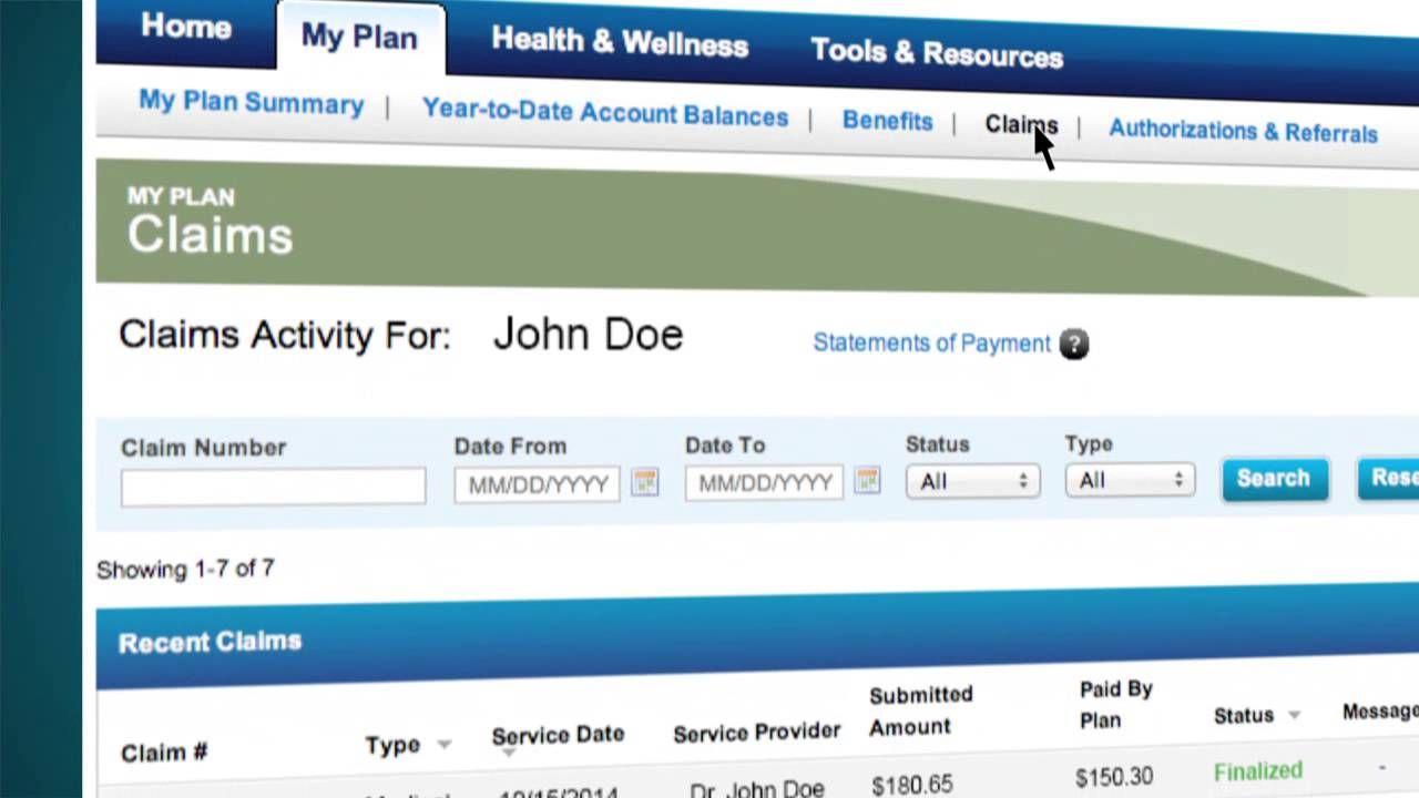 Short Term Medical Insurance California