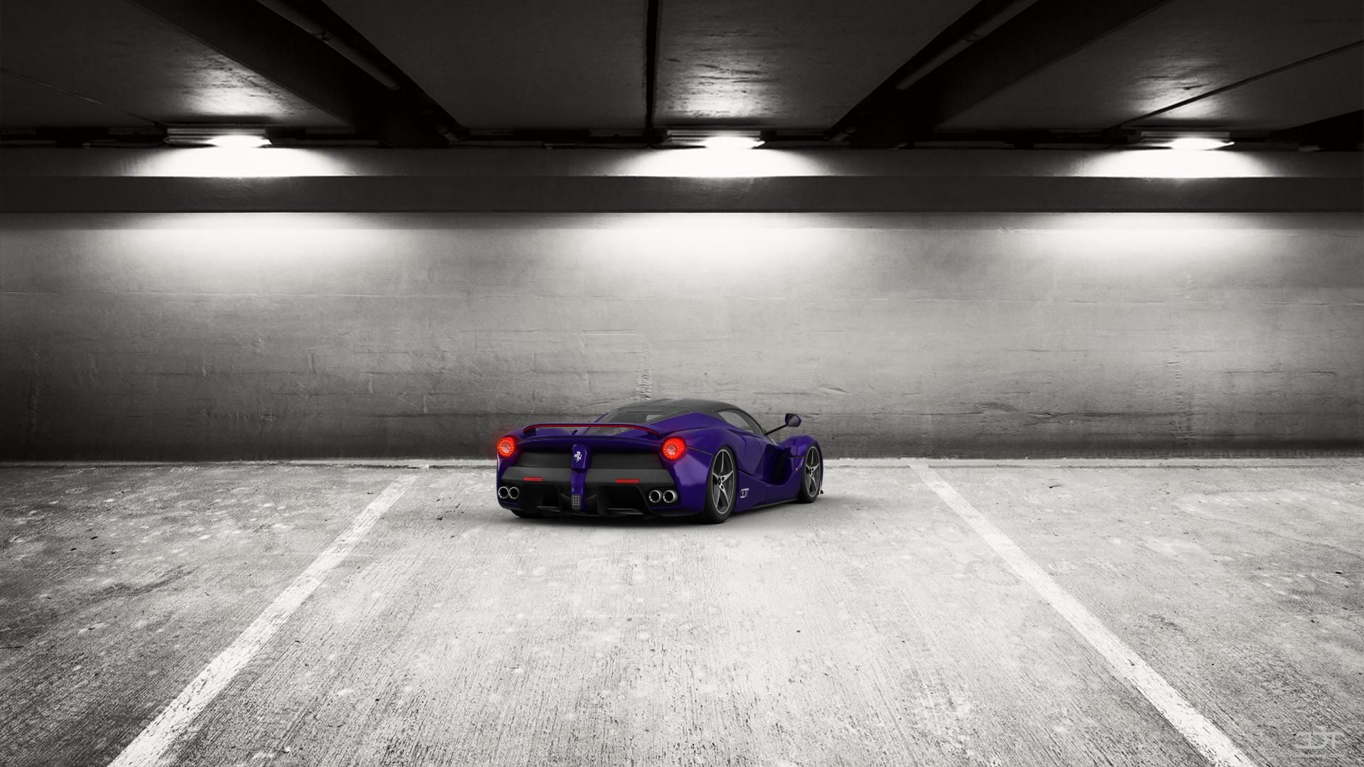 Attractive Checkout My Tuning #Ferrari #LaFerrari 2014 At 3DTuning #3dtuning #tuning Nice Design