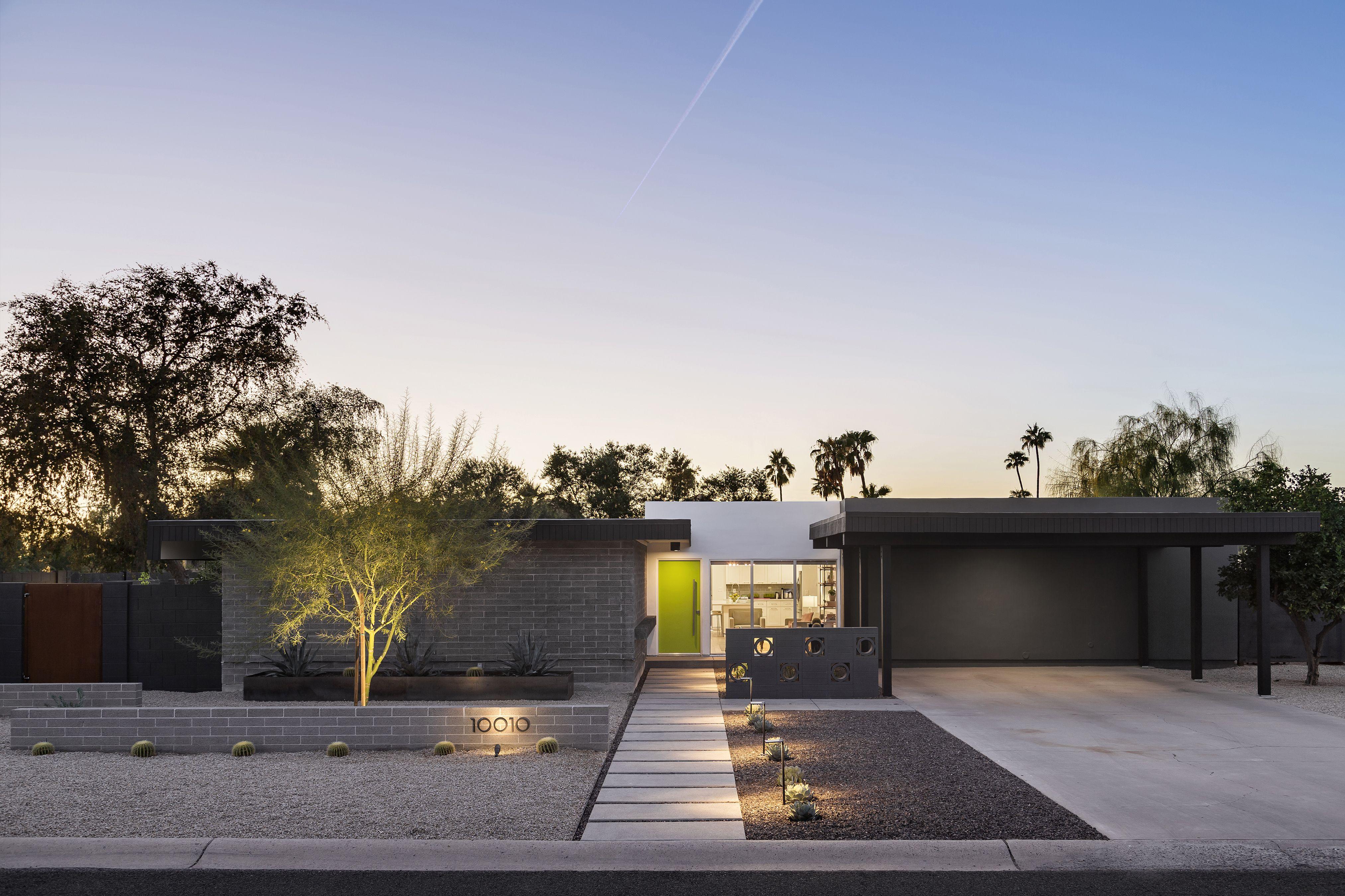 Beadle Buddy By The Ranch Mine Modern Landscape Lighting Modern