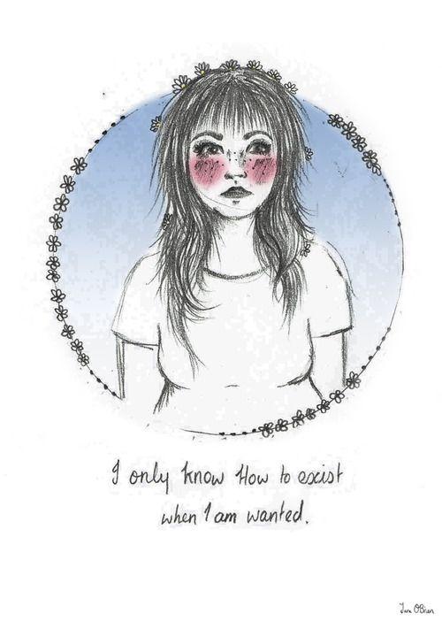 Mary Lambert - Body Love, Pt. 1 Lyrics   MetroLyrics