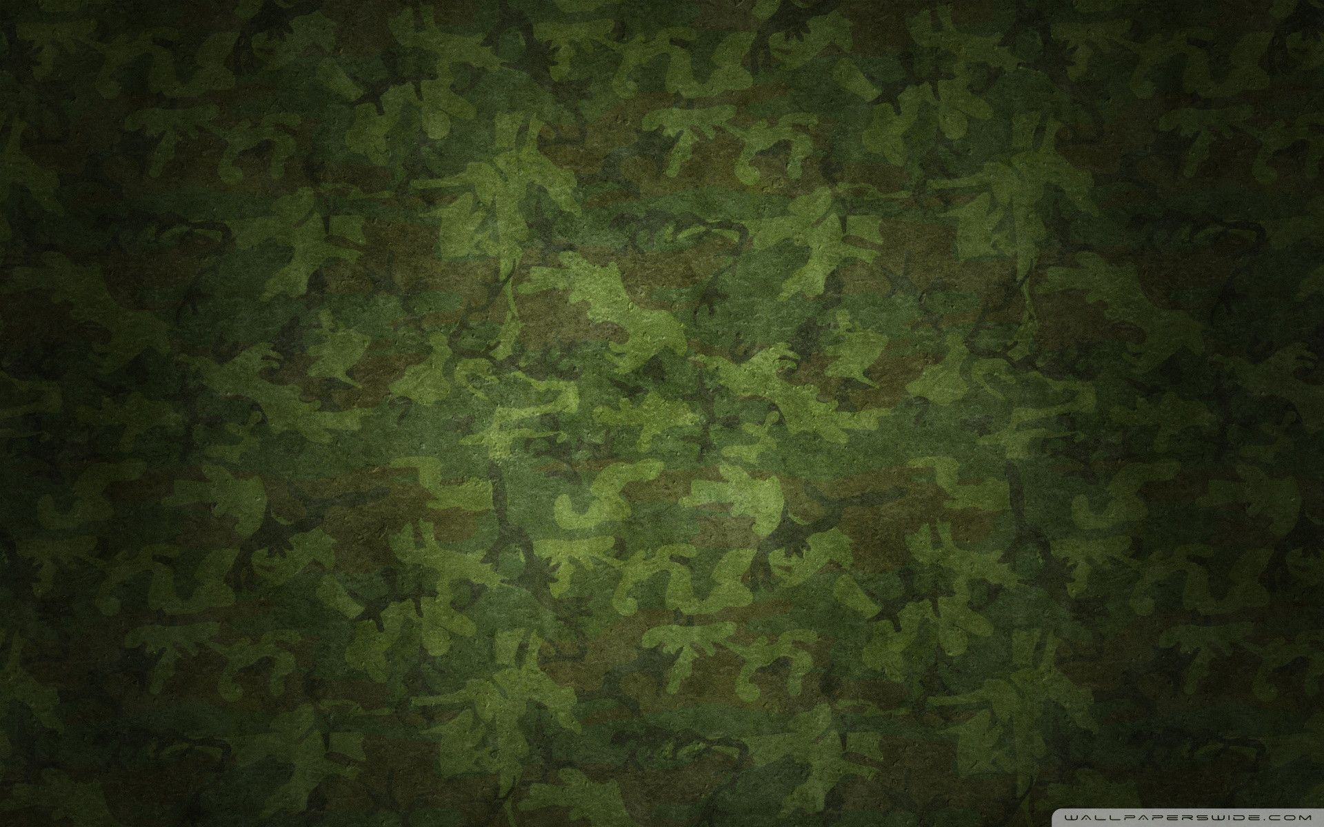 undefined Camouflage Wallpaper 38 Wallpapers