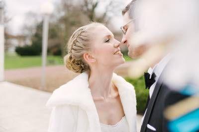 Romantische Hochzeit in Essen: Verena & Jens | JustusKraft.de:Photographer | Hochzeitsfotograf in Köln & Olpe Foto 30