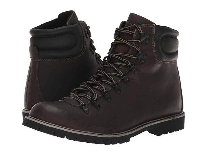 adcc513d530 Wolverine Heritage Frontiersman 6 Waterproof Boot | Products in 2019 ...