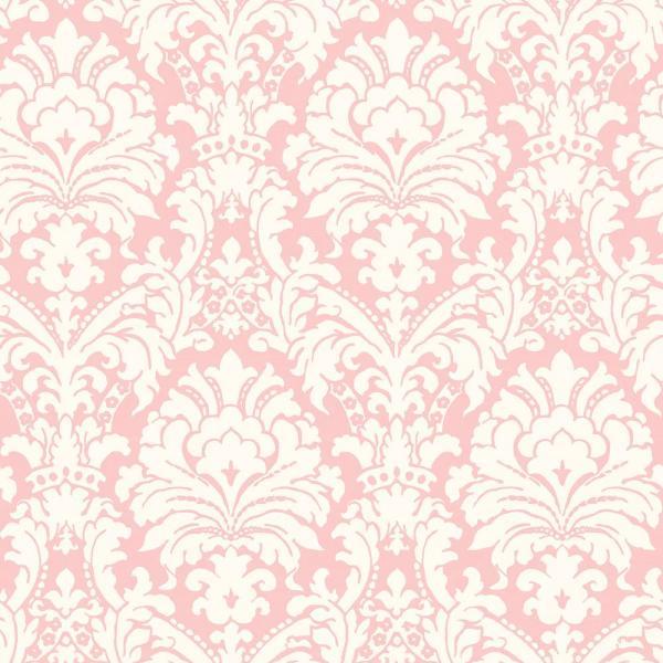 Pin on wallpaper & fabric patterns